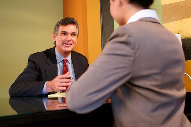 advance-tax-relief-tax-attorneys
